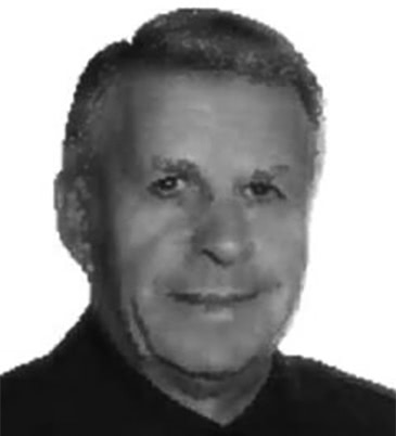 Alessandro Mazzucco