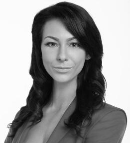 Angela Carroccio