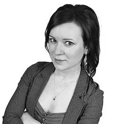 Aylin Danaci