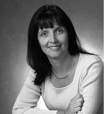 Deborah Camacho