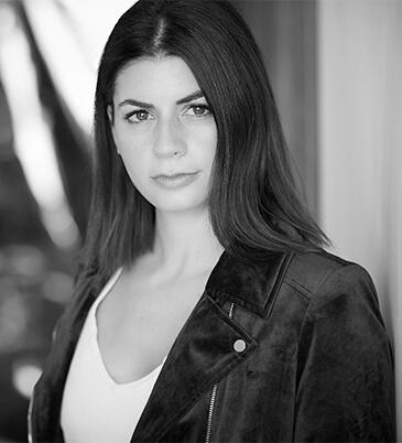 Elisa-Marie Baglione