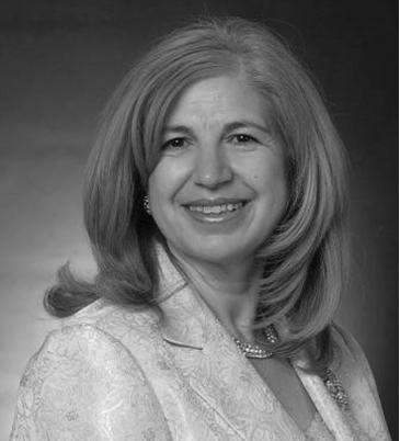 Elizabeth Umbrello