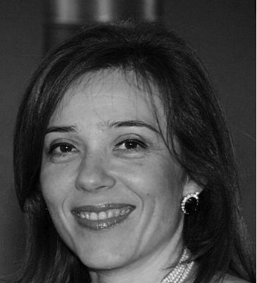 Inessa Schwartz