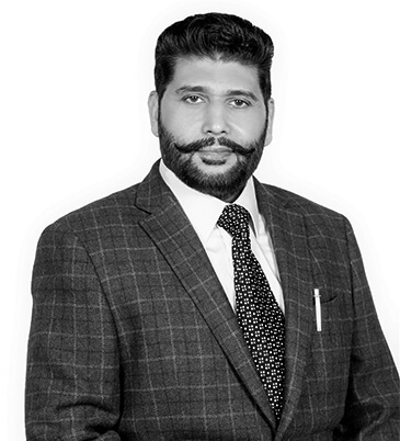 Jagjit Sidhu