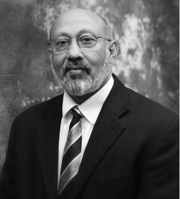 Kassim Mohammed