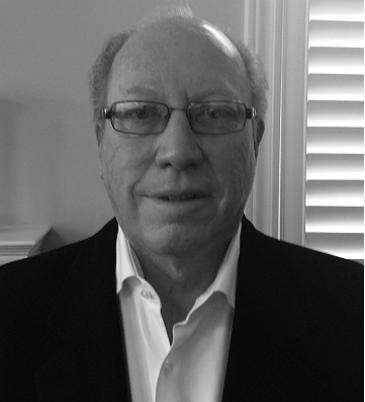 Lew Rasminsky