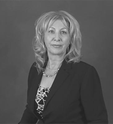 Lisa Lorenzon