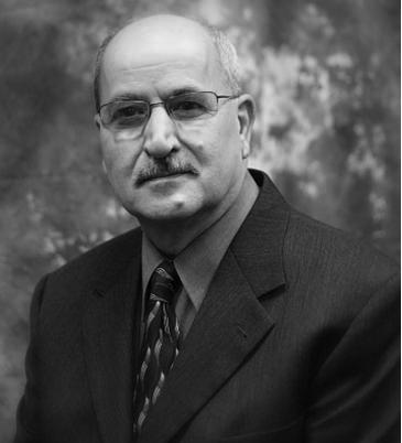 Louis Naccarato