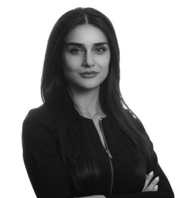 Matin Atapour