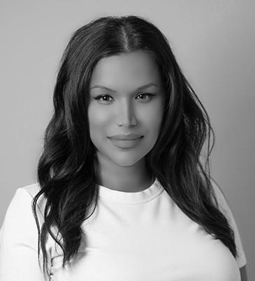 Nicole Seecharan