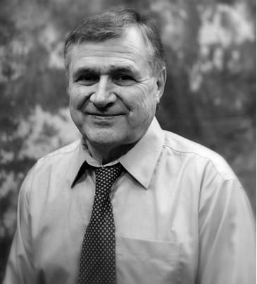 Paolo Salvadori