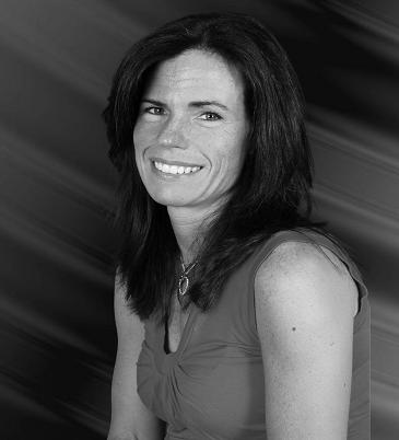 Paula Casey