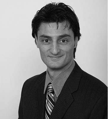 Peter Serratore