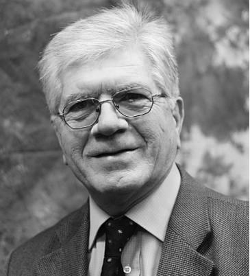 Pietro Magisano