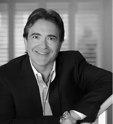 Rob Paluzzi