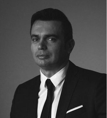 Roumen Nikolov