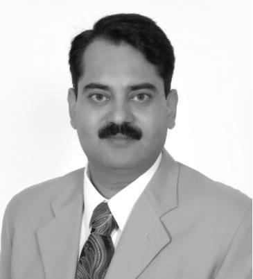 Sanjeev Khosla