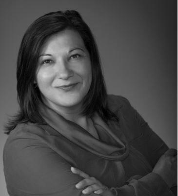Teresa Bernaudo