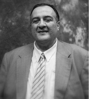 Vito Valela