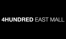 4Hundred East Mall  in Etobicoke