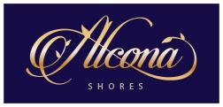 Alcona Shores in Innisfil