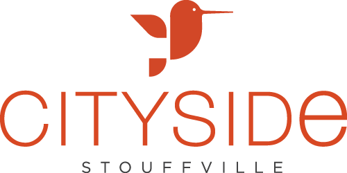 Cityside in Stouffville