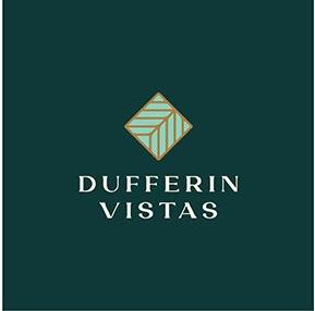 Dufferin Vistas in Vaughan