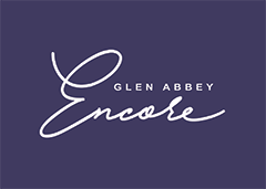 Glen Abbey Encore in Oakville