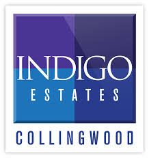 Indigo Phase 3 in Collingwood