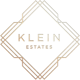 Klein Estates  in Vaughan