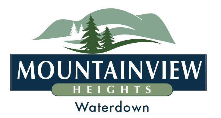 Mountainview Heights Phase IV in Waterdown