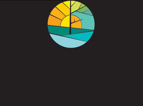 Shining Hill  in Aurora