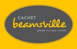 Cachet Beamsville in Niagara