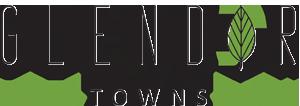 Glendor Towns in Burlington