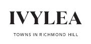 Ivylea in Richmond Hill