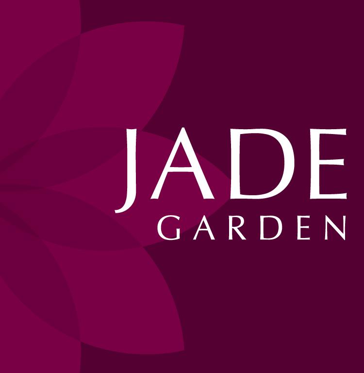 Jade Garden in Cornell