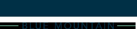 Trailshead Phase II in Blue Mountain