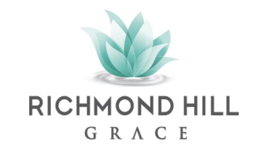 Richmond Hill Grace in Richmond Hill