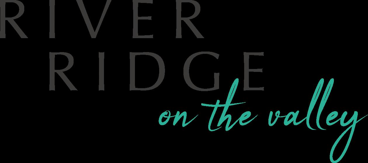 River Ridge in Aurora
