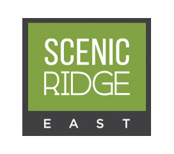 Scenic Ridge East  in Paris