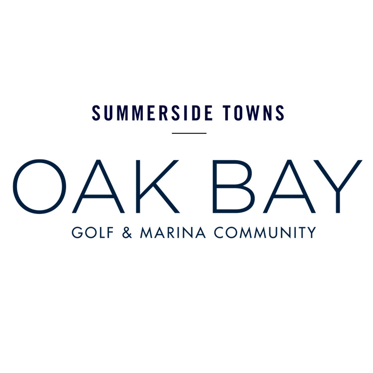 Summer Side Towns in Oak Bay