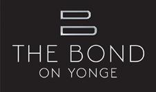 The Bond in Richmond Hill